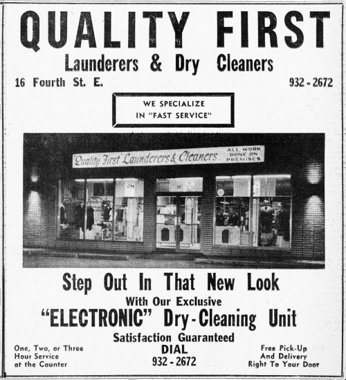 Quality First_1971-03-20