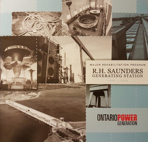 Saunders 60th_booklet_web