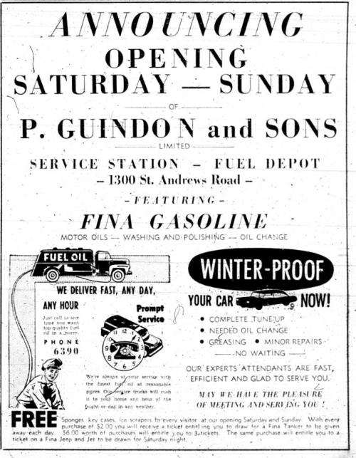 1300 Pitt_Guindon_1956-10-12
