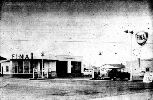 1300 Pitt_Guindon_1956-10-12_Opening_photo