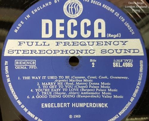 Decca_London_Labelled