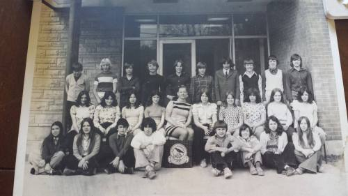 BMSS_Class of 1975_Mike Engert