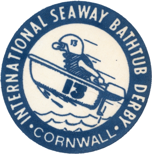 Intl Seaway Bathtub Derby_2020-09-01 CR_web