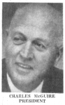Charles McGuire