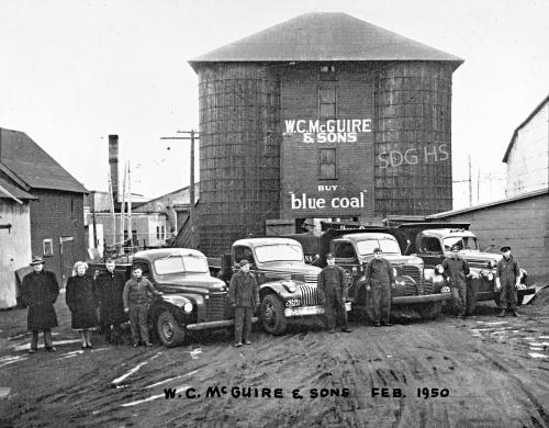 February 1950