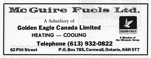 62 Pitt_McGuire Fuels Ltd_1978 City Directory-32