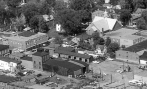 Aerial_1966-07_McGuire Fuels