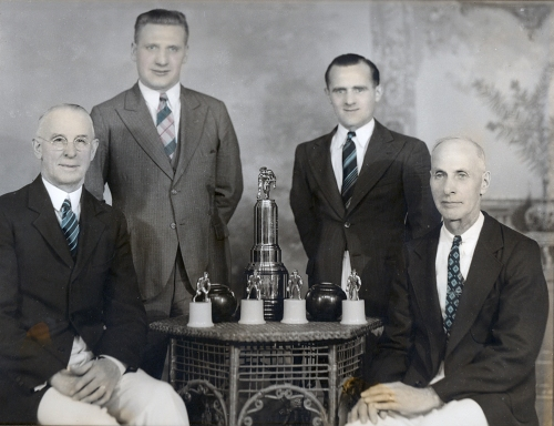 Club Champs_1940.